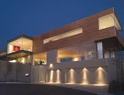 blue jay house
