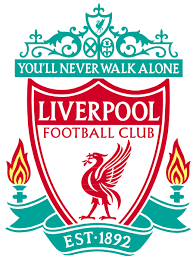 logo liverpool football club
