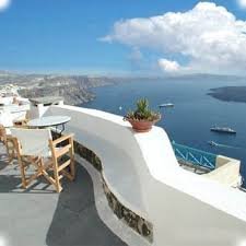 greece greek islands