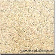 homogeneous tiles