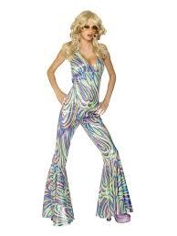 catsuit dress