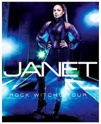 janet jackson rockwitchu tour
