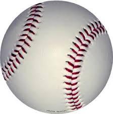 external image baseball_2.jpg