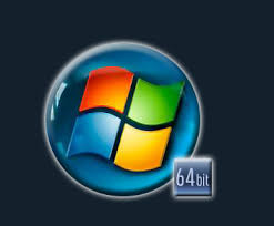 windows 64-bit