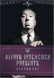 hitchcock presents