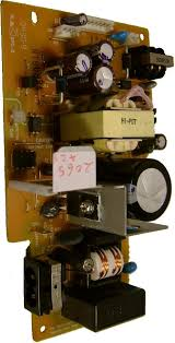 printer power supplies