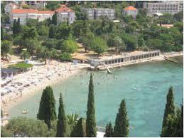 lapad croatia