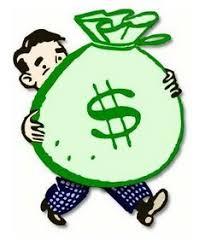 money images clip art