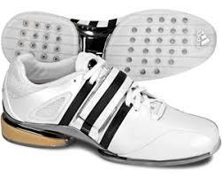 adistar weightlifting shoe