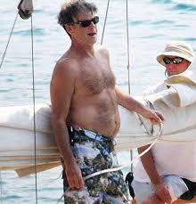 007 actor