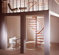 design staircases