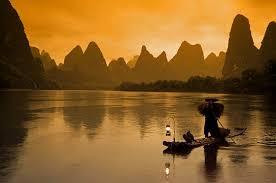photography china