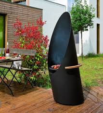 barbecue designs
