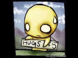 http://t0.gstatic.com/images?q=tbn:vRvUs_UIGOiFSM:http://files.myopera.com/SavannahMarie/albums/708120/thumbs/cute-emo-34.jpg_thumb.jpg&t=1