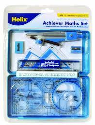 mathematics set