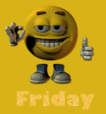 friday picture