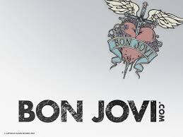 bon jovi wallpapers