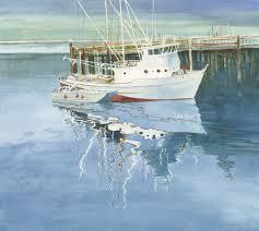 art watercolor painting