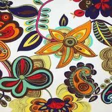 fabrics fashion