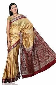 crepe sarees