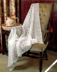knitted baby shawl pattern