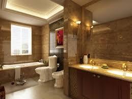 bathroom model pictures