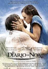 diario de noah