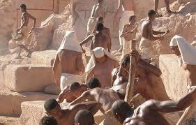 egypt drama