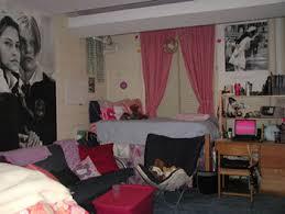 dorm room decor ideas