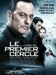 Film  Le Premier cercle