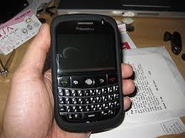 blackberry bold skin