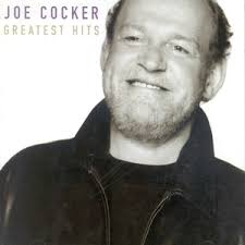 joe cocker greatest hits
