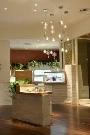 retail store designers