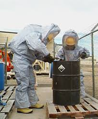 hazmat photos