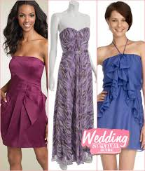 dresses to wear at a wedding