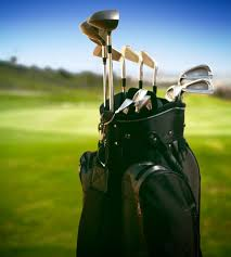 golf clubs pics