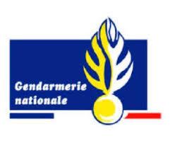 63188359logo gendarmerie nationale jpg