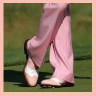 ian poulter golf shoes