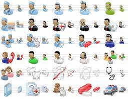 medical doctor photos