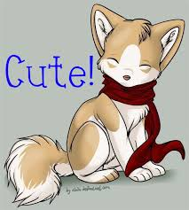 cute puppy graphics