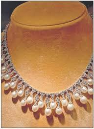 golconda diamond