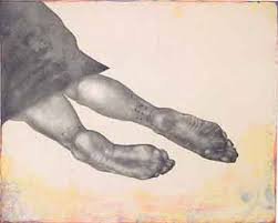 kiki smith prints