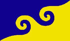 karmapa dream flag
