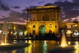 picture iran