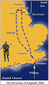 1066 map