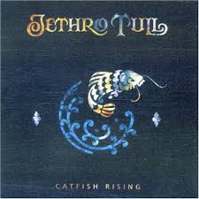 jethro tull catfish rising