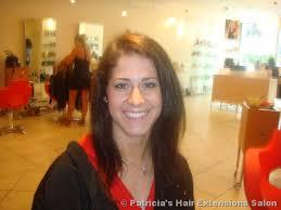 microlink hair extensions