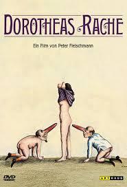 Phim Dorotheas Rache (1974)