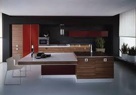 kitchen design italian