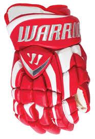 macdaddy gloves